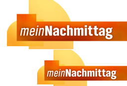 www.ndr.mein nachmittag.de rezepte