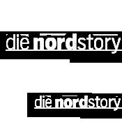 Die Nordstory