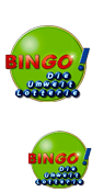 bingo gewinnzahlen ndr