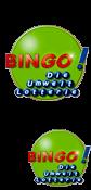 bingo ndr zahlen