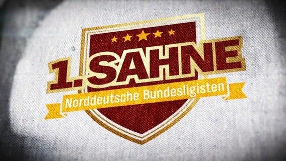 Sportclub Sport Im Norden Im Ndr Fernsehen Ndr De Fernsehen