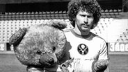 Paul Breitner © Picture-Alliance/dpa