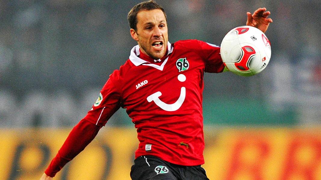 Bundesliga Rekordspieler