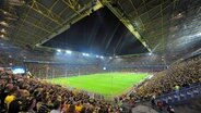 Signal Iduna Park © Witters Foto: FrankPeters