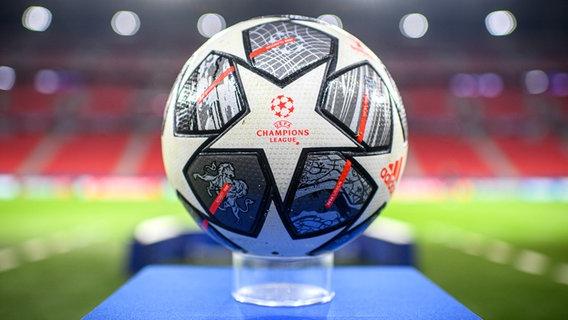 VfL Wolfsburg performs; Haaland scores – Dortmund prevail    NDR.de – Sports activities