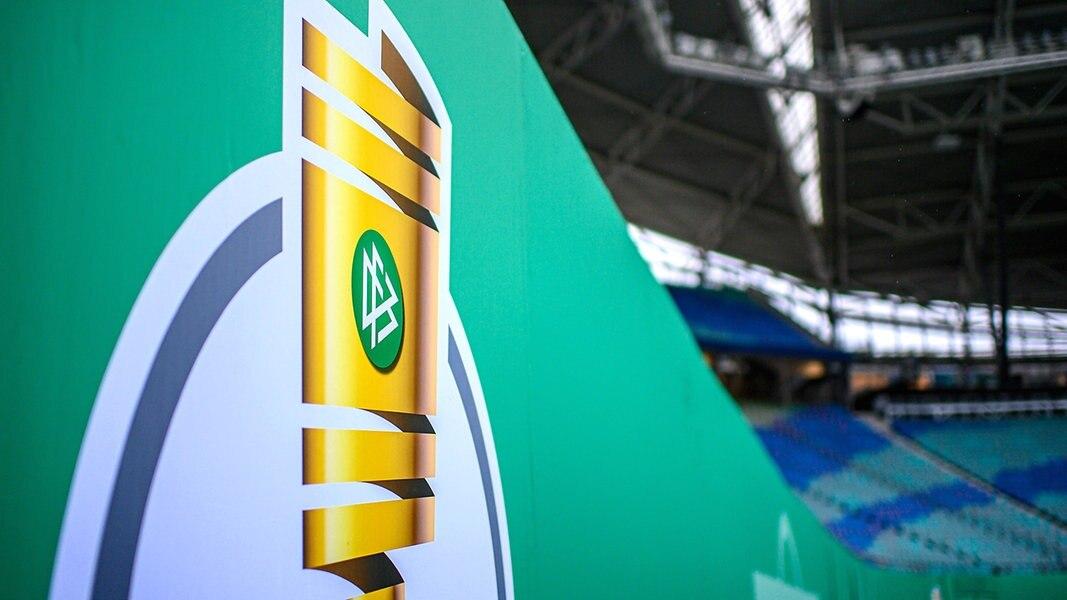 Landespokal Mv 2021