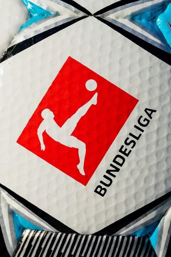 Bundesliga 2020/16