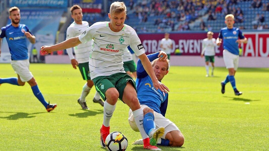 Hansa Werder
