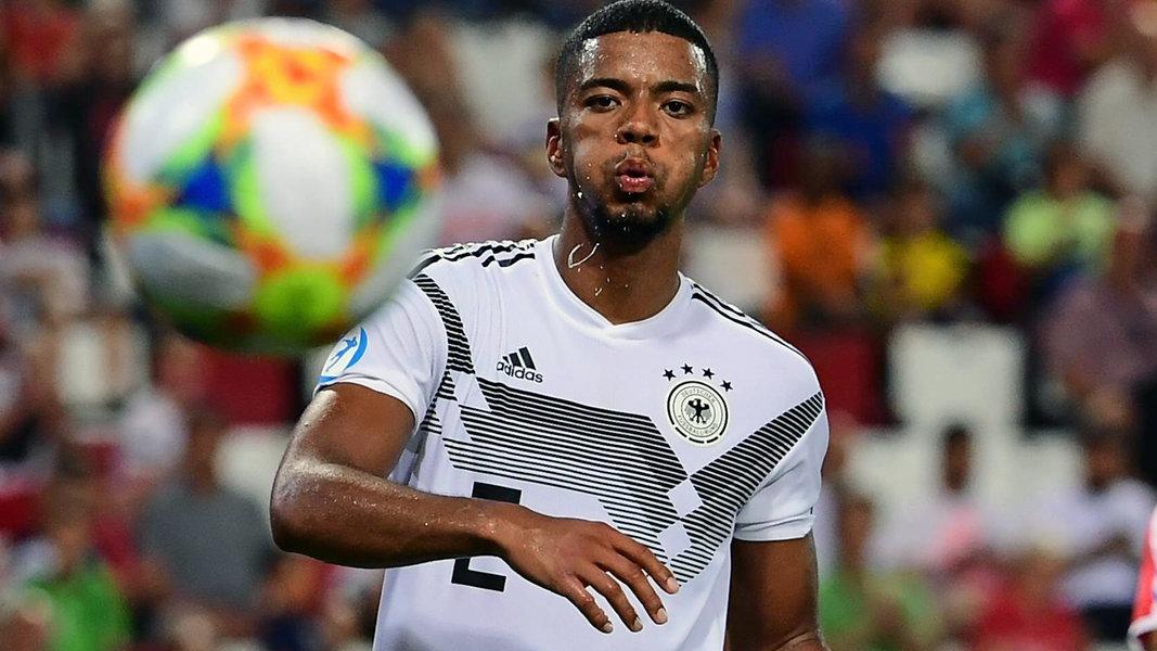 Henrichs zu Werder? Heiße Transfergerüchte | NDR.de - Sport - Fußball
