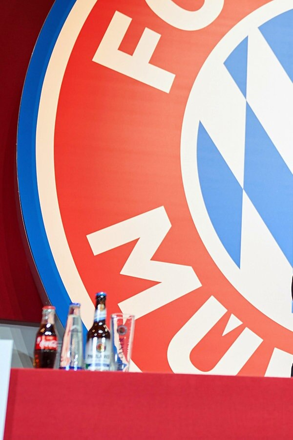 #80 Wenn Uli Hoeneß Geschäftsführer bei St. Pauli wird