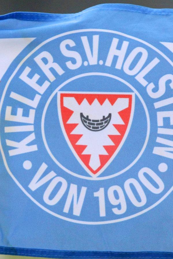 Holstein Kiel: Ole Werner übernimmt vorerst