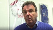 Heribert Bruchhagen