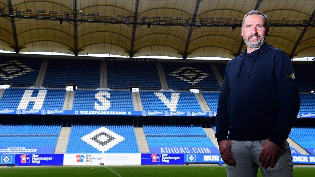 Tv Herkenrath Fußball Homepage