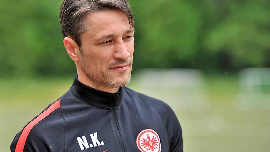#76 Wenn Müller von Kovac kein Like bekommt