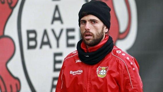 Transferticker: Mehmedi vor Hammer-Wechsel zu Wolfsburg!