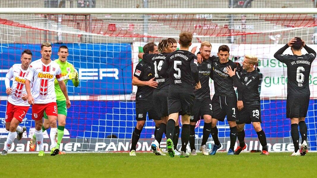 Sport Direkt Regensburg