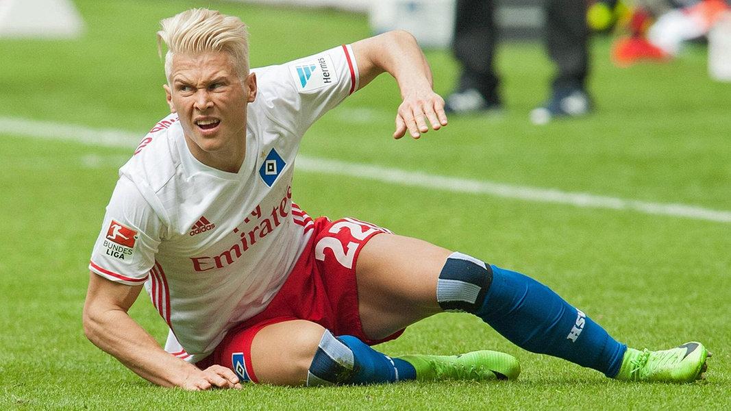 Zugänge Abgänge Bundesliga