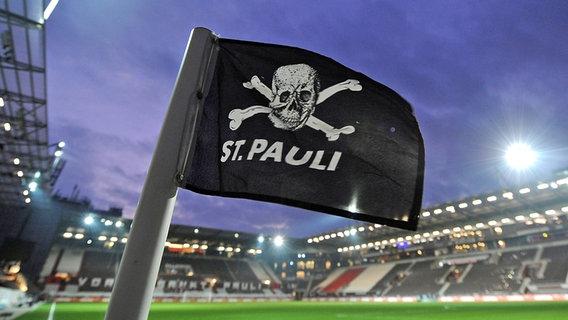 St Pauli Vs Gladbach