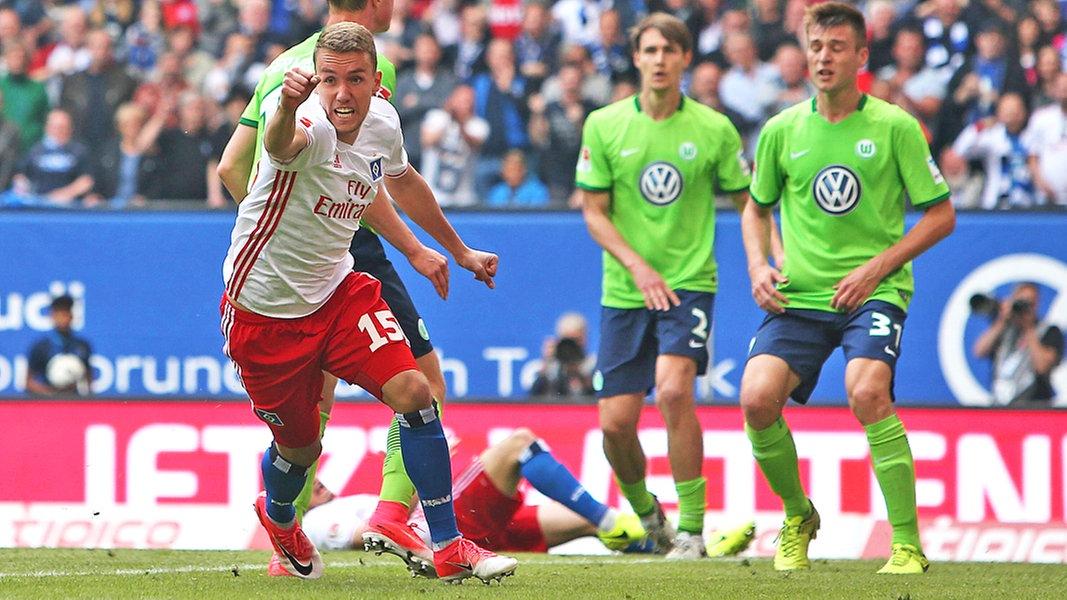 Ndr Bundesliga