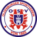 Oldenburger SV