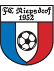 Oldenburger SV II