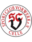 SC Vorwerk Celle