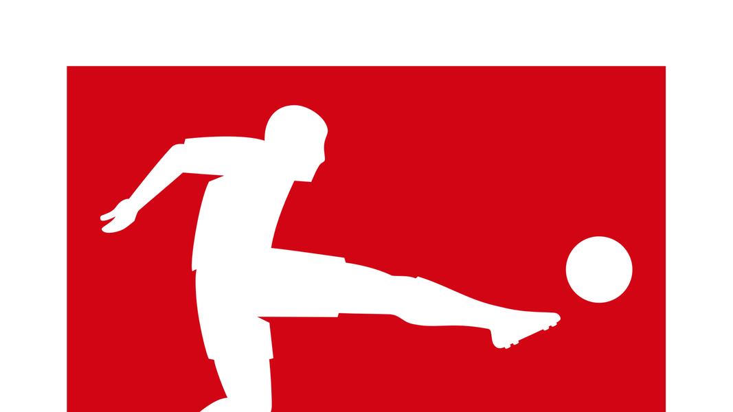 Bundesliga Relegation 2021 Tv