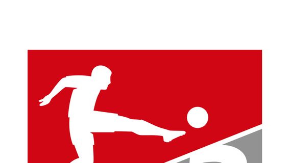 Bundesliga Ergebnisse 2021