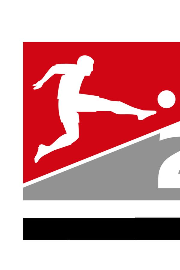 relegation 2019 bundesliga