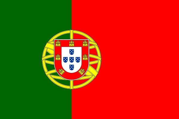 Stenogramm Italien Portugal Ndr De Sport Ergebnisse
