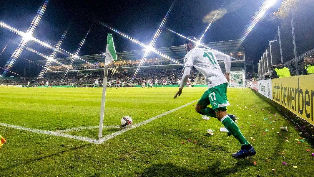 Werders und Sahins Rückkehr nach Dortmund