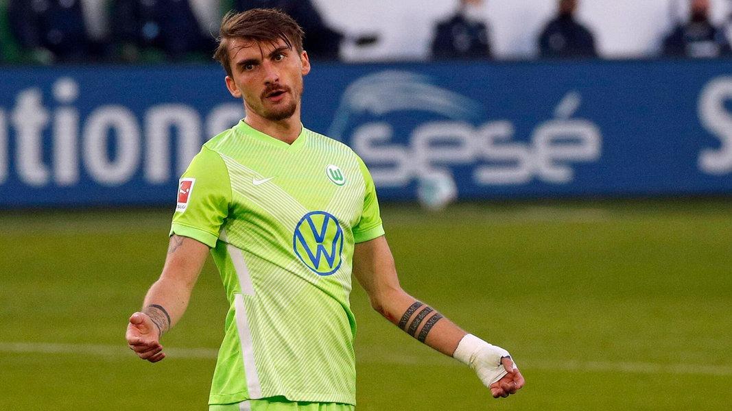 Werder Bremen Zugänge