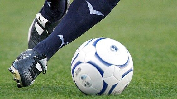 Sportwetten Vorhersagen FuГџball