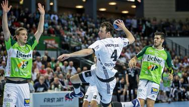 Sportschau Samstag Zeit