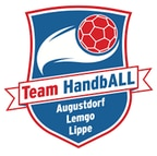 Team HandbALL Lippe II