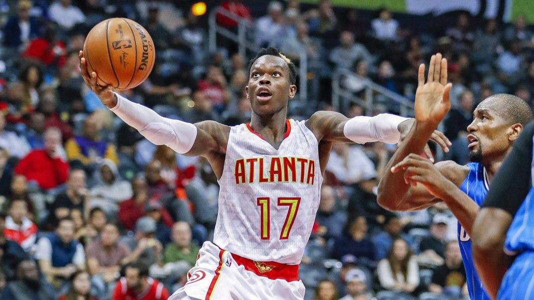 NBA: Schröder vor Wechsel nach Oklahoma City | NDR.de - Sport - Mehr ...