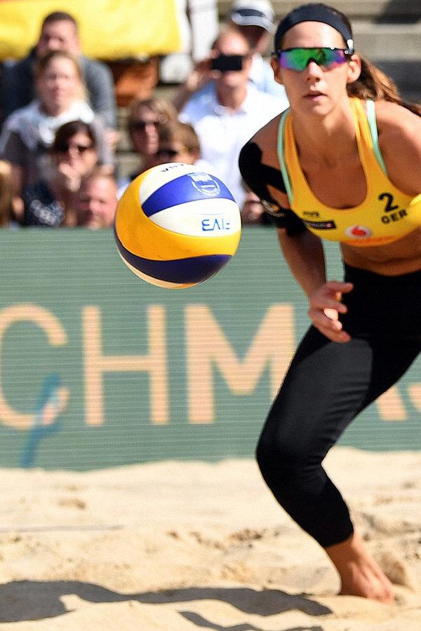volleyball em 2019 ergebnisse