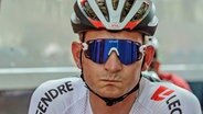 Radprofi André Greipel © imago images / Beautiful Sports