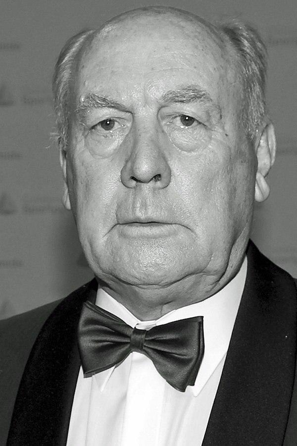 Willi Holdorf