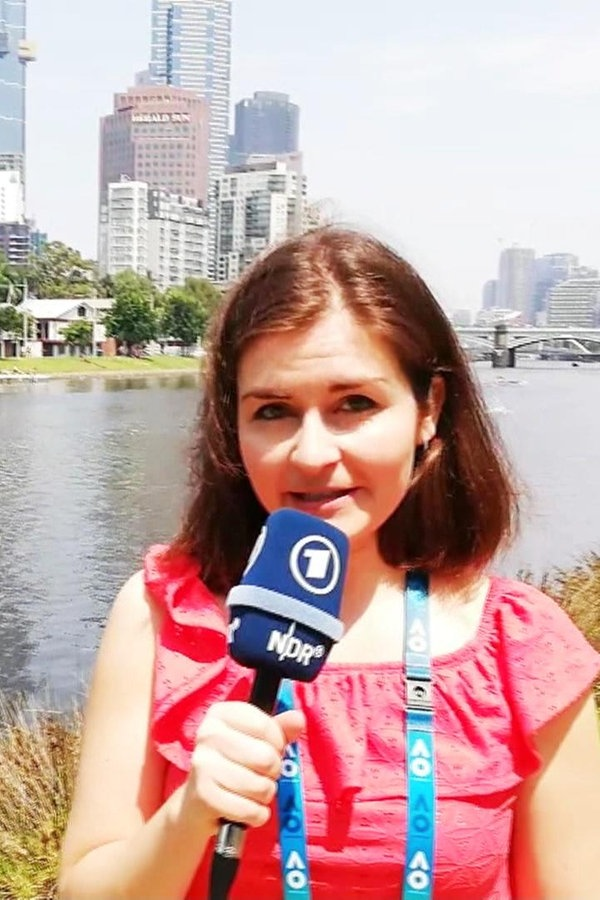 Australian Open: Wie ist die Lage in Melbourne?