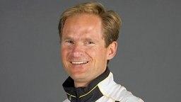Jens Kroker