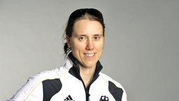 Susanne Lackner