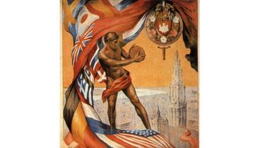 Olympia 1936 In Berlin Jesse Owens Siegt Und Siegt Sportschau Sportschau De Olympia Geschichte