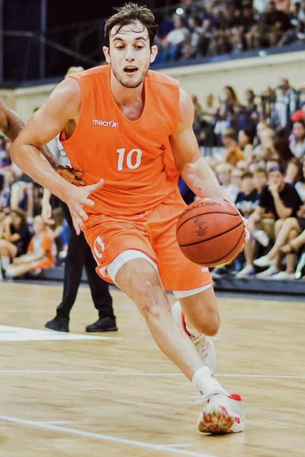 Basketball Vechta