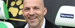 Stefan Schnoor; Rechte: imago/Rust
