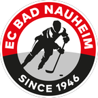 EC RT Bad Nauheim