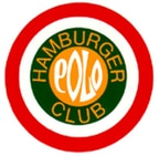 Hamburger Polo Club