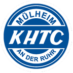 Kahlenberger HTC
