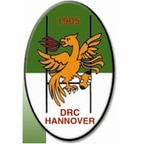 DRC Hannover