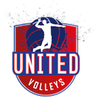 United Volleys Frankfurt